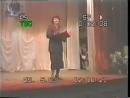ПОКРОВСКАЯ ВОЛОСТЬ. ШКОЛА. ПОДВЕДЕНИЕ ИТОГОВ. ПОНИЗОВСКАЯ Л,И 29.05.2003 ГОДА