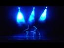 Ультрафиолет ( Ultraviolet)] Хор:Ю.Зайкова муз: FKa Twigs Wet Ziped