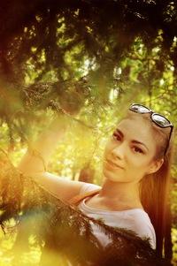 Алина Епишина
