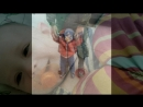«тёмочка» под музыку Нам 1 годик :* - Ванюша,с днем рождения!♥. Picrolla