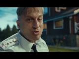 Григорий Лепс ft. Дмитрий Нагиев - Самый лучший день (OST
