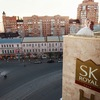 SK Royal Hotel Tula 5*