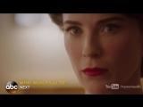 Промо + Ссылка на 2 сезон 6 и 7 серия - Агент Картер / Agent Carter