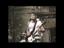 Beastie Boys HD - Sabotage ( David Letterman ) - 1994 - YouTube