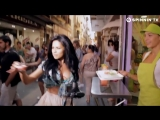 INNA feat. Juan Magan - Un Momento (Official Music Video)_HD