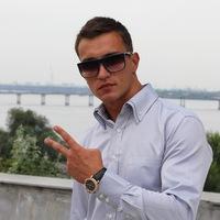 Аватар Андрея Меренкова