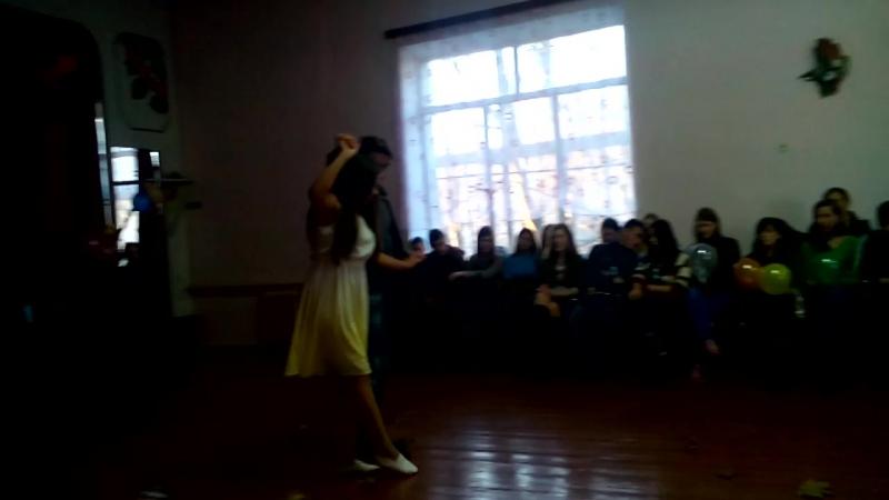 Шпиків) Король та Королева ) 11 клас