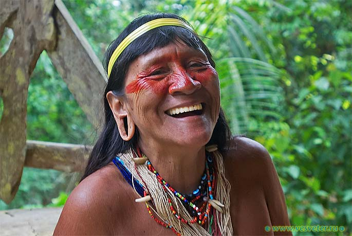 фото племён где ходят голыми