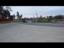 сергеляхское шоссе