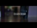 CoolhairSPb Keratin Rich Collagen Мария Цкирия и Анжелика Андерсон
