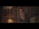 Поворот не туда 7 Трейлер - Wrong Turn 7 Trailer