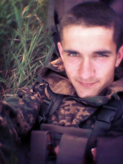 Александр Селивончик |