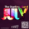 The Starlings Band