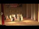 Отчетный концерт школы танца Новое Поколение.26.12.2015г.Жемчужины Востока.Хореограф-Столярова Ольга.