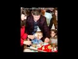«день народження Якимчика» под музыку Наталя Май - З ДНЕМ НАРОДЖЕННЯ !!!. Picrolla