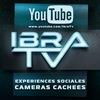 IbraTV