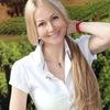 Elena Karkukli