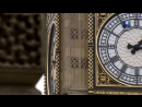 BBC Длинные тени Первой мировой войны 02 Стрельба и выборы 2014