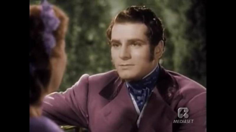 Orgoglio e Pregiudizio 1940 - Fine.avi