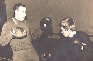 Боксеры станицы Зеленчукской покажут свое мастерство на турнире памяти Нечаева Германа в Невинномысске