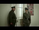 Касым. Без права на выбор. 4 серия (2013)