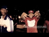 Waka Flocka Flame - Live By The Gun Ft. Ra Diggs And Uncle Murda