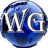 Игры Мира онлайн / WG Games of the world online