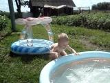 Лето в Васильково