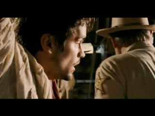 Техасская резня бензопилой: Начало / The Texas Chainsaw Massacre: The Beginning 2006
