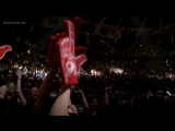 Glee The 3D Concert Movie11