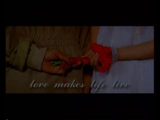Dil Ka Aalam - All Time Hit Indian Song From Aashiqui ¦ Kumar Sanu