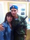 Олег Порутчиков фото #14