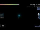 nanobii - rainbow road Hyper