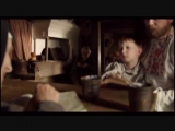 Худ фильм Притчи 3 ( Три слова о прощении )