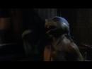 Черепашки ниндзя (1990) 7.410