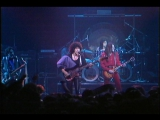 Thin Lizzy - Dancing In The Moonlight / Massacre '3,4 (Live at the Rainbow Theatre '78)