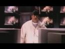 Grand Puba - I Like It (I Wanna Be Where You Are)