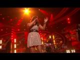 Top 6 / Skylar Laine - 'The Show Must Go On'