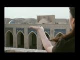 Безмолвие (узбекский фильм на русском языке)