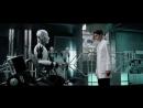 Я, робот (2003)