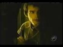 Джейк 2 0 Jake 2 0 2003 2004 Вступительные титры сезон 1