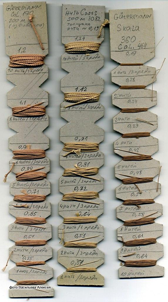 """Собирательный образ пиратского корабля """"CORSAIR"""" масштаб 1:80 фирмы OCCRE UcqSUGfpHTI"""