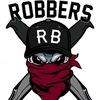 ROBBERS | Американский футбол в Брянске