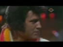 Элвис Пресли - Последние сутки - Elvis- The Last 24 Hours