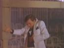 Входит Ниндзя | Enter the Ninja (1981) Худшая Сцена Смерти Злодея