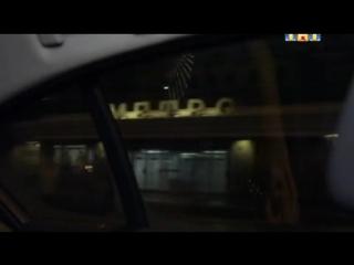 Холостяк 3 сезон 10 выпуск 6 часть 2015 KINOGODA