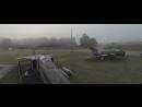 Warbird aerials (cold war) - Luftaufnahmen von MiG 15-17-21-23, SU-22 MI-8