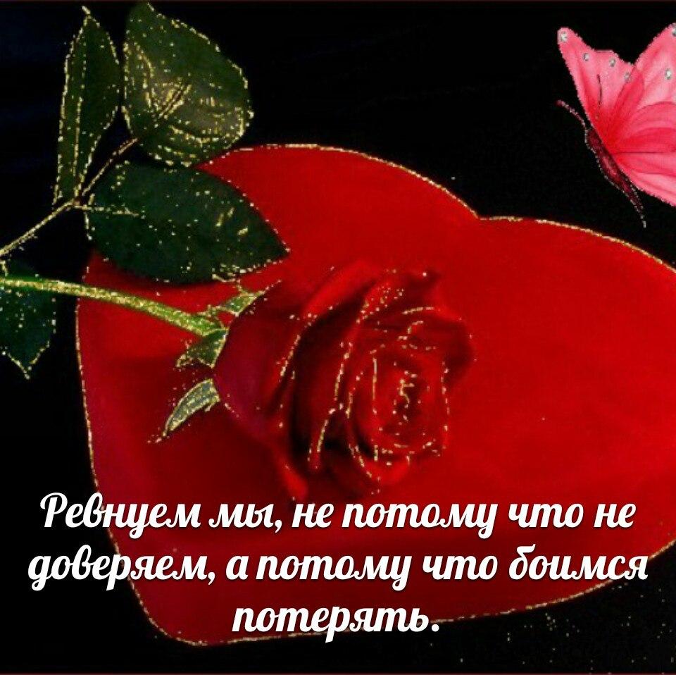 Оля Навгородцева, Макинск - фото №9