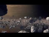 Путешествие на край вселенной 2
