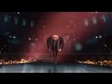 Гадкий Я.(2010)[720]Онлайн фильмы vk.com/vide_video
